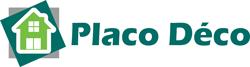 logo-web-placodeco
